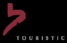 Bacchus Touristic